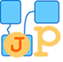 jpipe_logo_medium